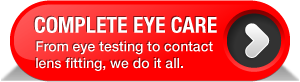 Complete Eye Care | From eye testing to contact lens fitting, we do it all.
